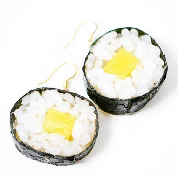 Japanese-accessories-from-Fake-Food-004.jpg