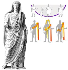 11  510px-Roman_toga_diagram.svg.png