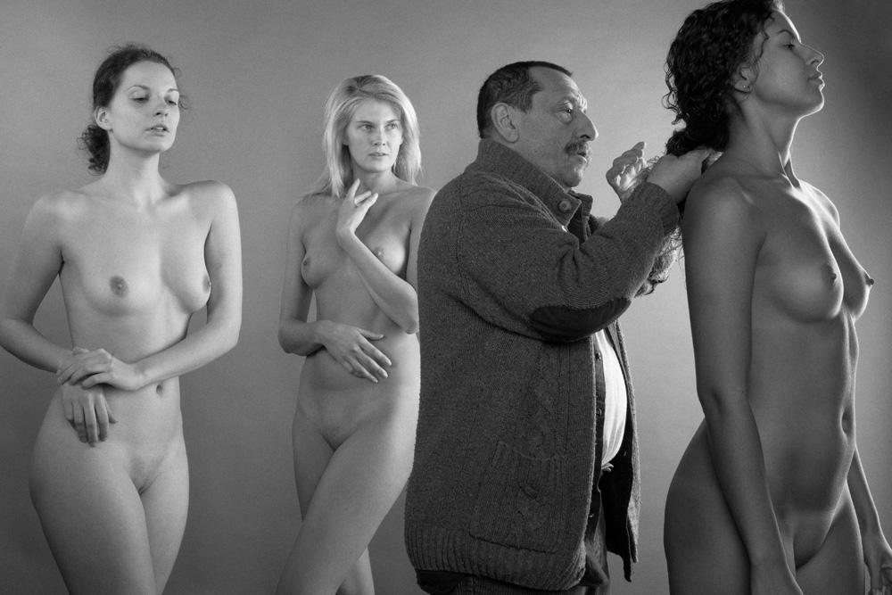 eroticheskie-foto-devushek-v-domashney-obstanovke
