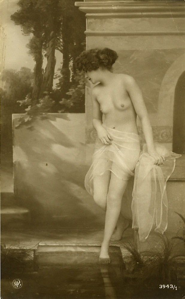 eroticheskaya-fotografiya-nachala-hh-veka