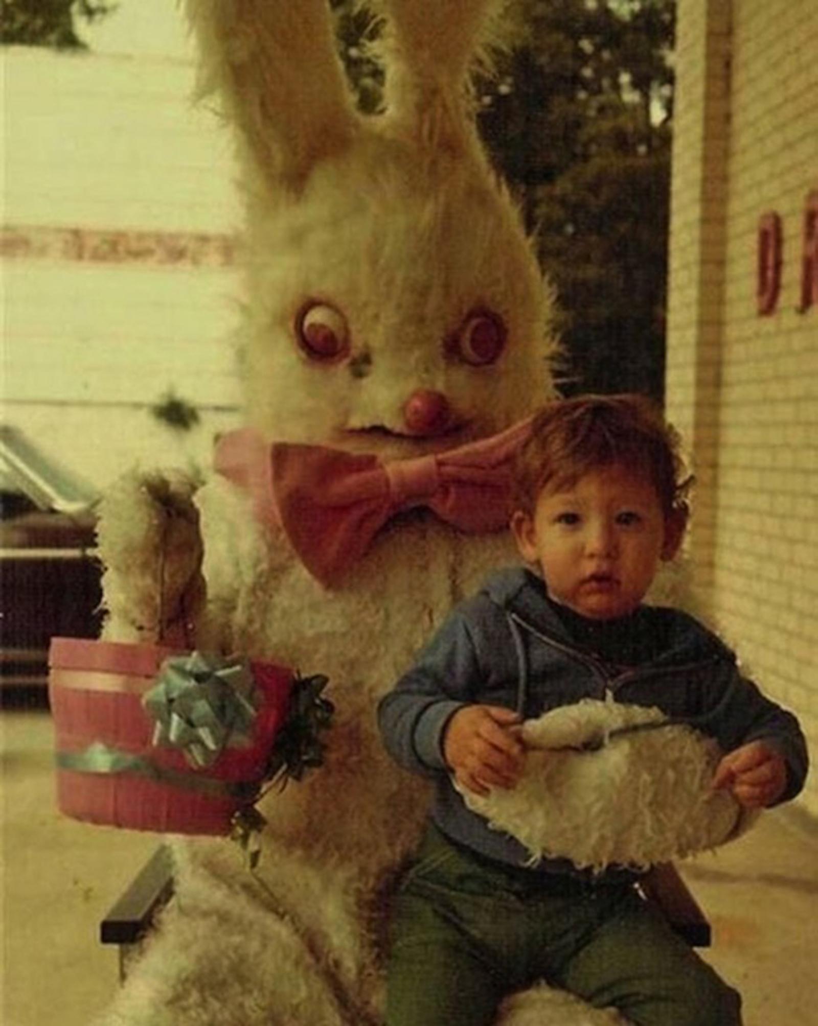 Bilderesultat for scariest pictures ever taken