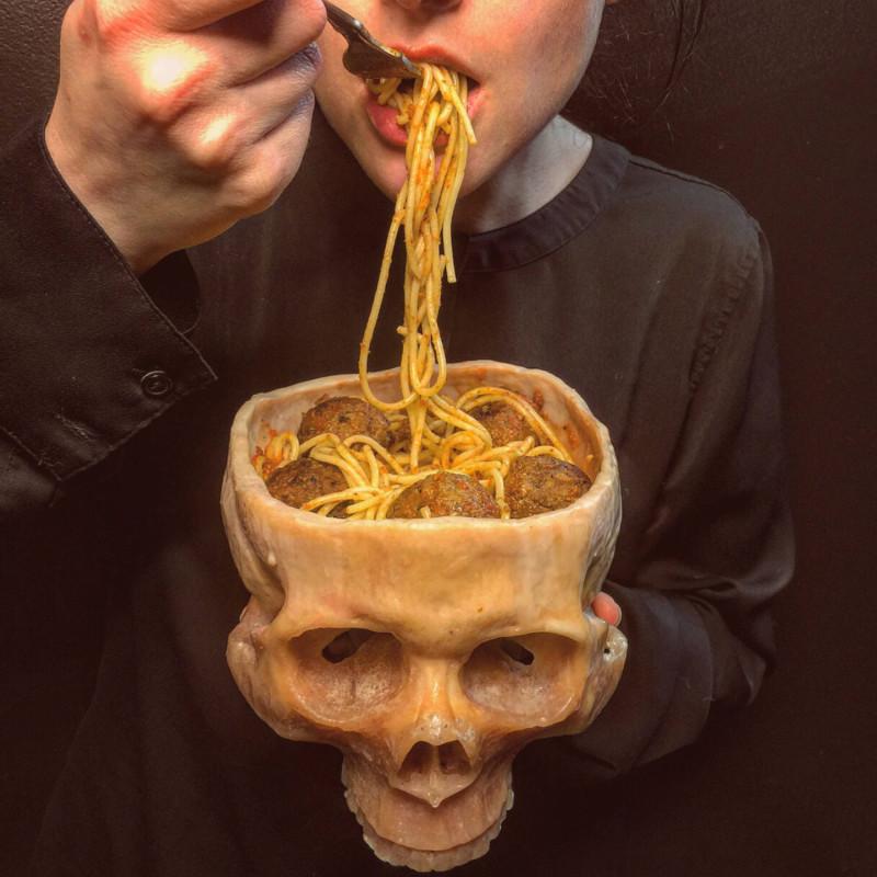 human-skull-bowl-3