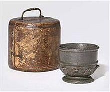 220px-Captain_Cook's_antimonial_cup
