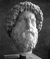 King Juba of Numidia