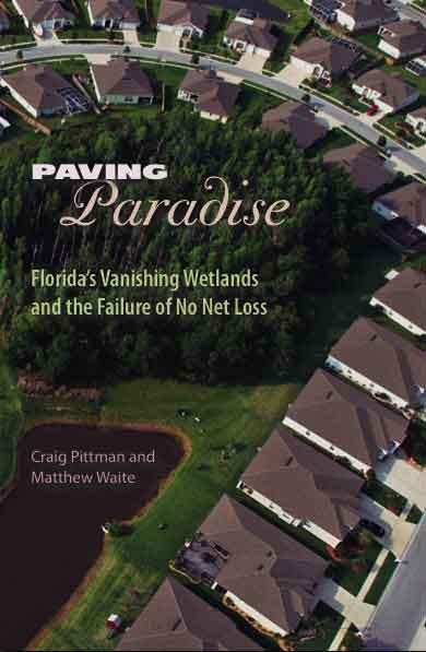pavingparadisecover_web