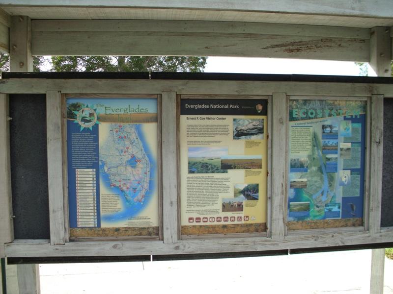 kiosk 13 front panels