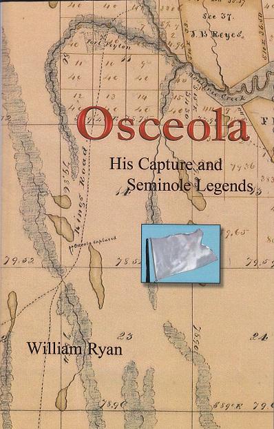 osceola ryan book - Copy