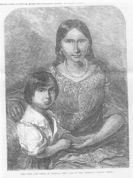 osceola wife newspaper - Copy