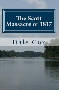 scottmassacre