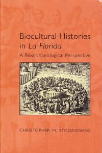 biocultural histories - Copy