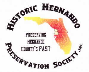 hernando county preservation