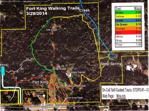 fort king trails - Copy