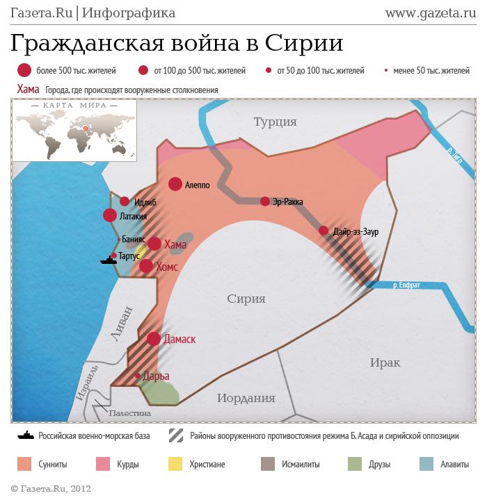 siriya_map_03