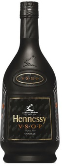 Hennessy-vsop-cognac-hennessy-vsop-kyrios-limited-edition-mid