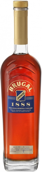 brugal_1888__01728_big