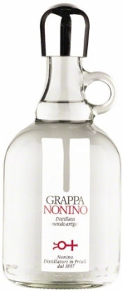 nonino_20grappa__45861_big