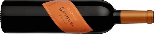 broquel-malbec-trapiche-2010_large