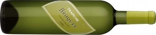broquel-torrontes-trapiche-2012_large