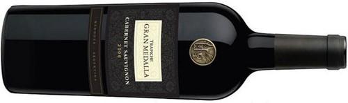 gran-medalla-cabernet-sauvignon-trapiche-2010_large