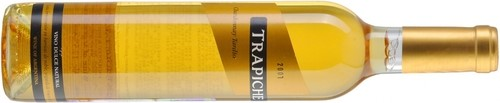 tardio-chardonnay-trapiche-2010_large