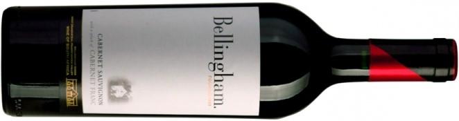 bellingham_cabernet_sauvignon_cabernet_franc__22353_big