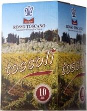 chiantigiane_toscano_rosso__17921_big