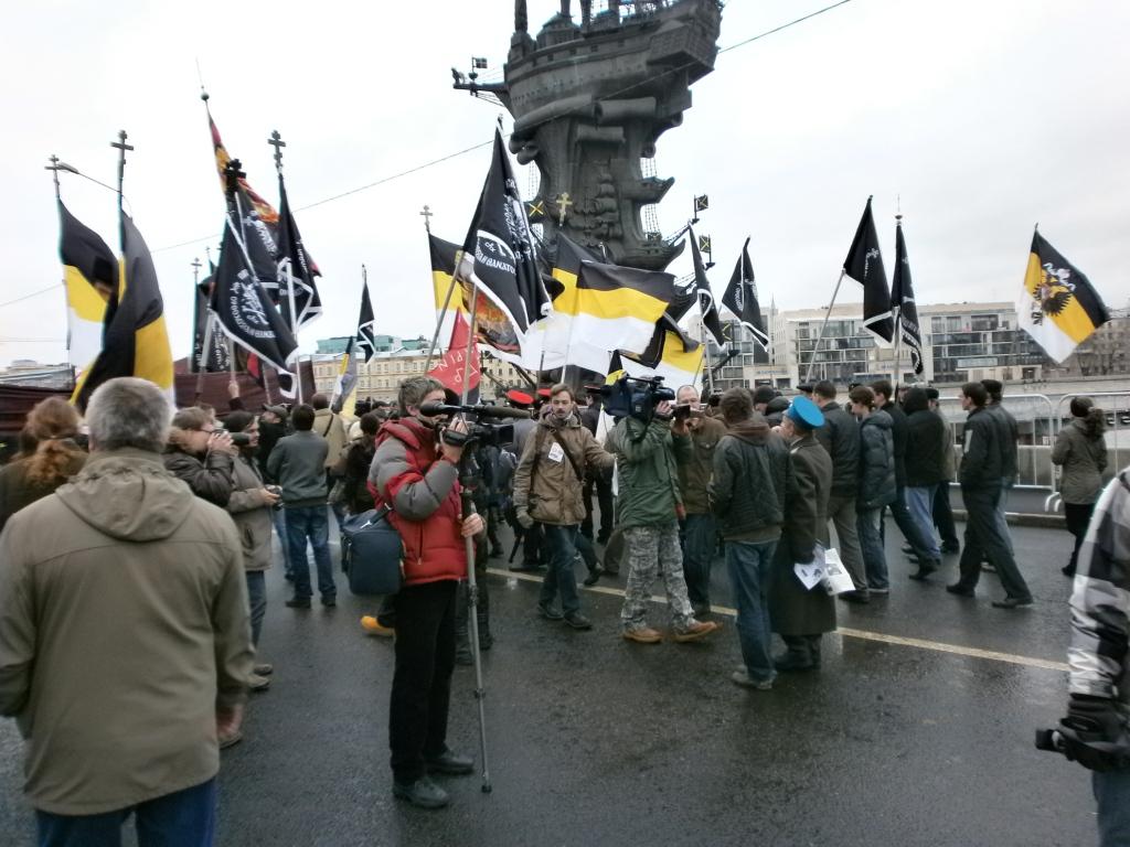 Видео русских маршей — pic 9