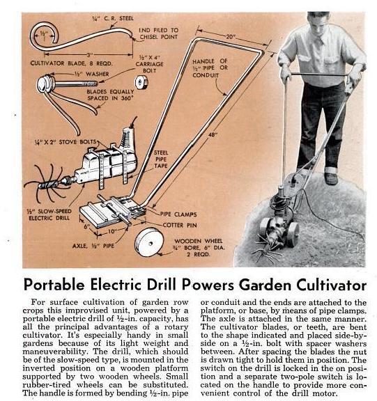 Popular_Mechanics_01_1955