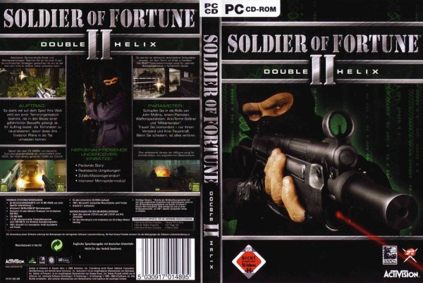 soldier_of_fortune_2_cover_dvd