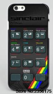 Sinclair-ZX-Spectrum