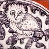 Aix 1551a