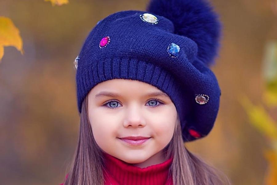 Самая красивая девочка планеты.jpg1