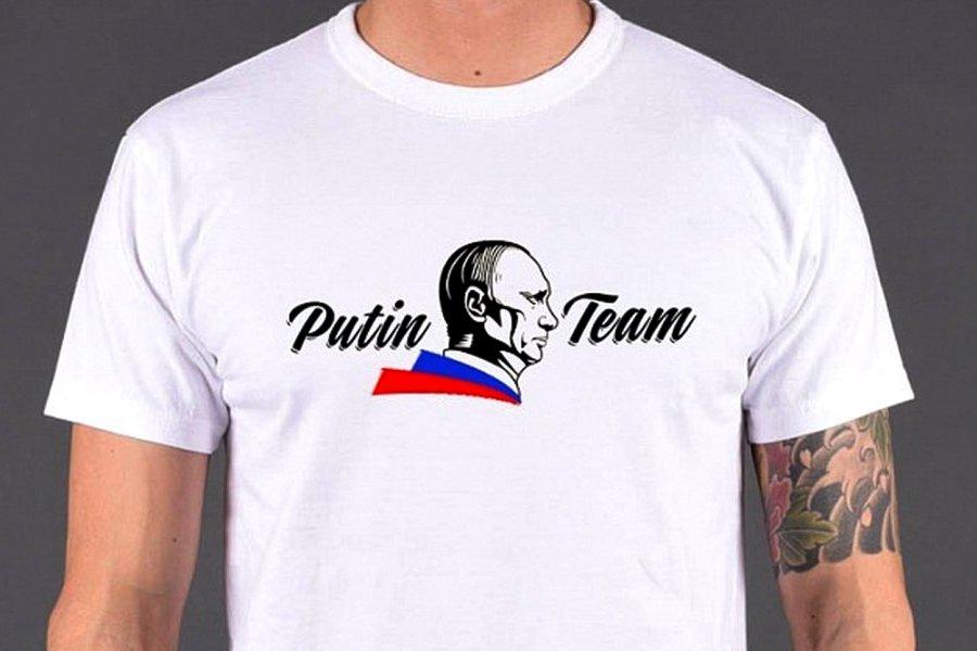 Почему звёзды агитируют за  Путина? Путиводная звезда и позорные предвыборные ролики кандидатов.