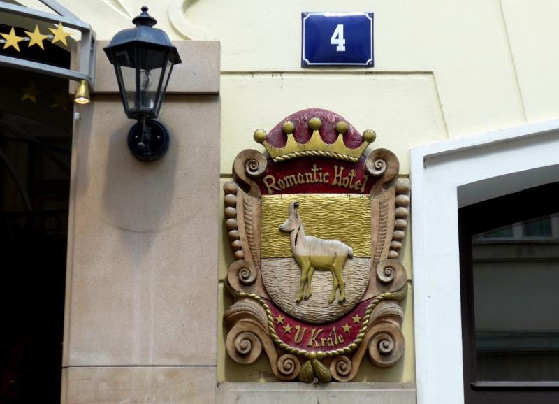 Sport and beer  или Самый удобный способ передвижения  по Праге. Видео.