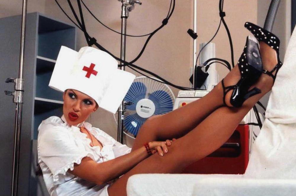 медсестра.jpgф