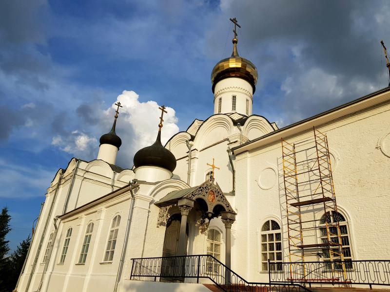 менее, сети кушвинский свято троицкий собор все фото рационального использования пространства
