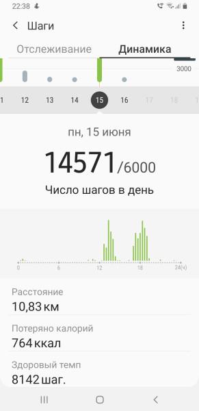 Screenshot_20200616-223802_Samsung Health.jpg