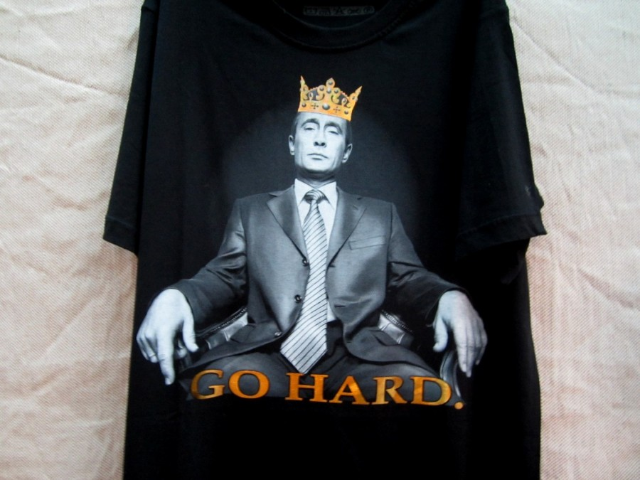 футболка1
