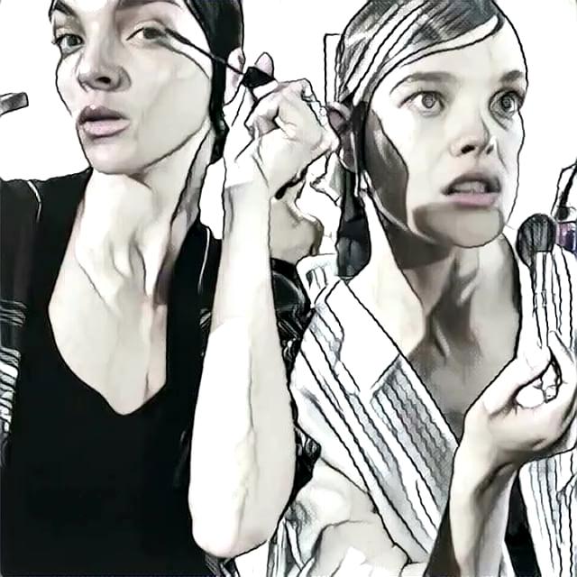 Водянова2