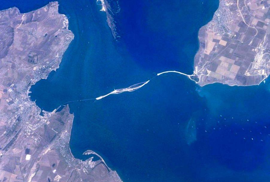 most-v-Krym