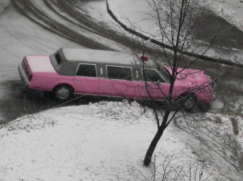 лимузин3