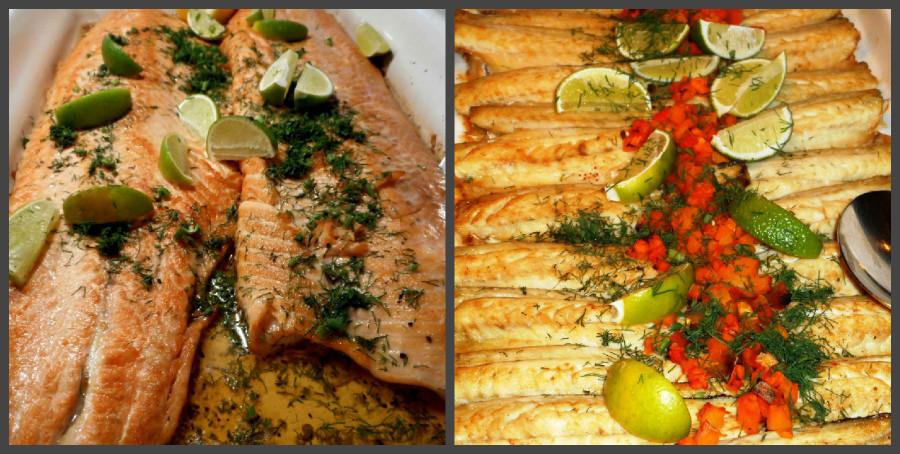 1 рыба1