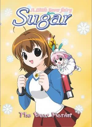 a-little-snow-fairy-sugar
