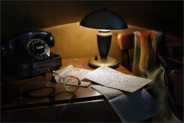 Письмо (2)