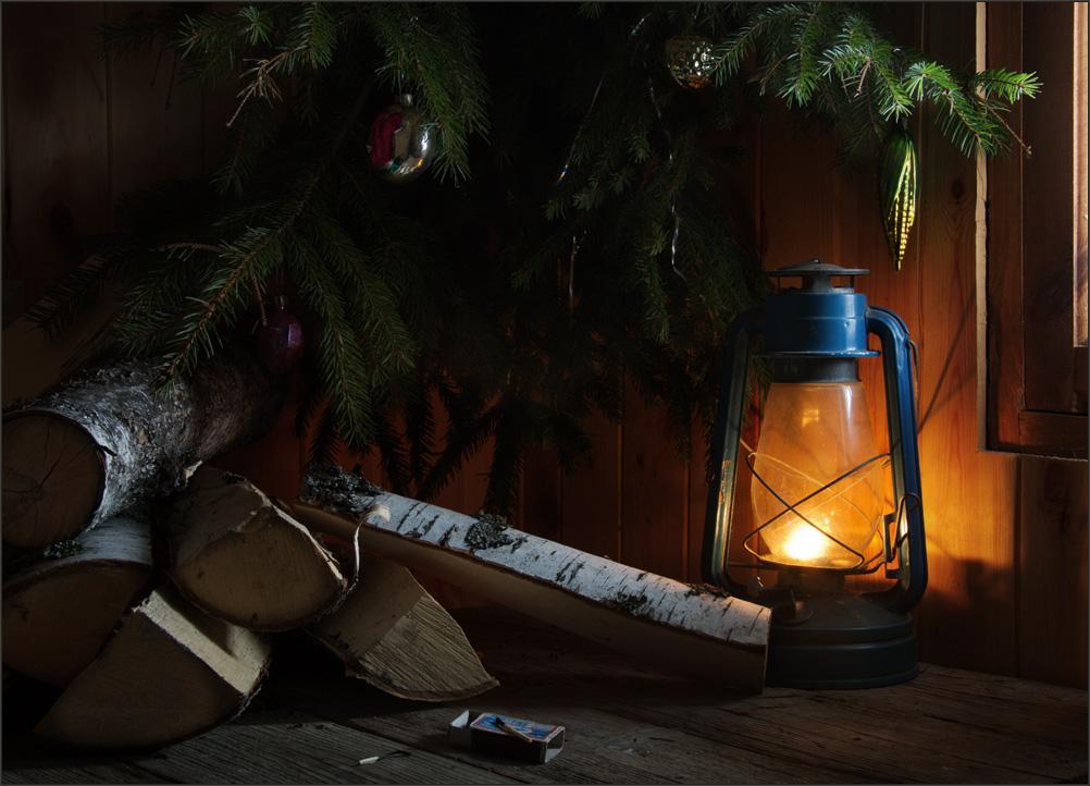 Рождество03_250_2