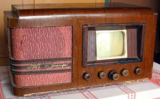 121123007n_artel-Progress-Radio