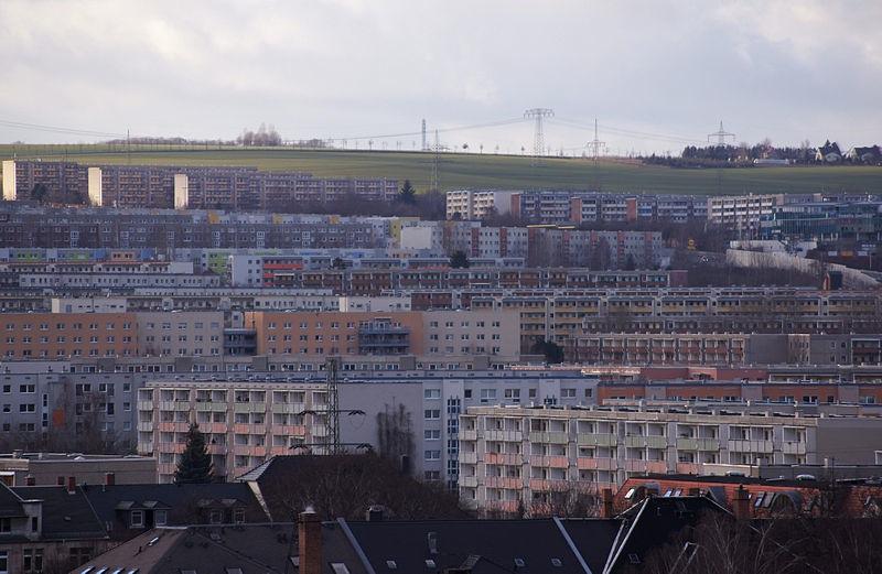 800px-Dresden-Gorbitz-von-oben