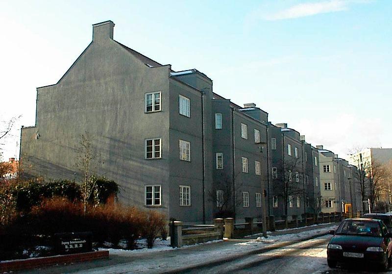 800px-Splanemann-Siedlung