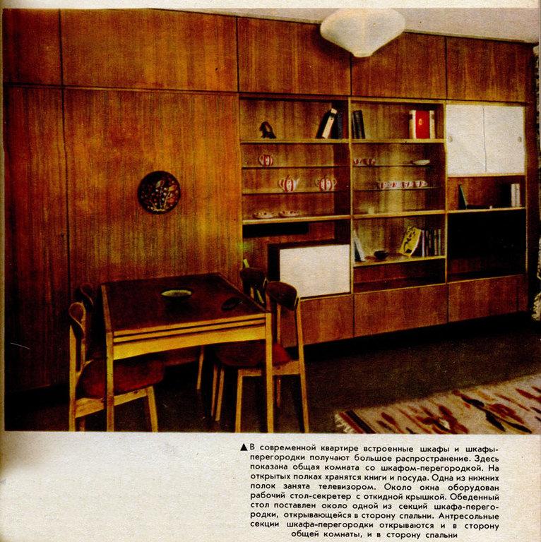 встр-шкаф 1