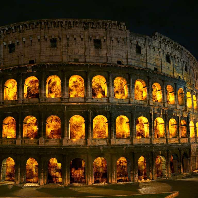 Coliseum1-721.jpg
